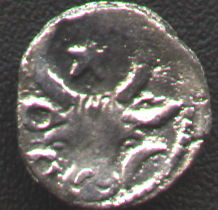 Alexander the Good - obverse