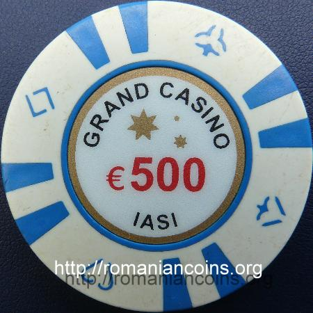 online casino willkommensbonus best online casino games